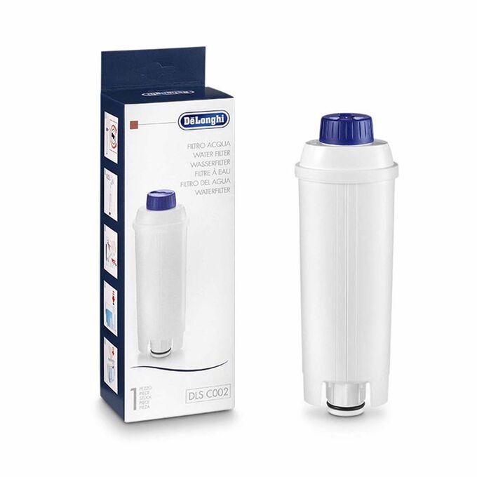 De'Longhi Replacement Water Filter, Pack of 1