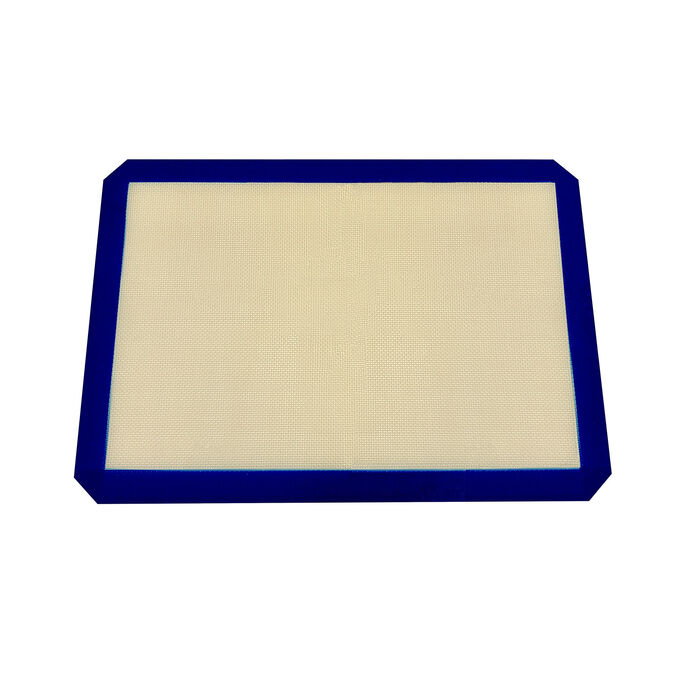 USA Pan Half Sheet Silicone Baking Mat
