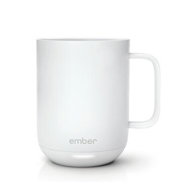 Ember Mug, 10 oz.