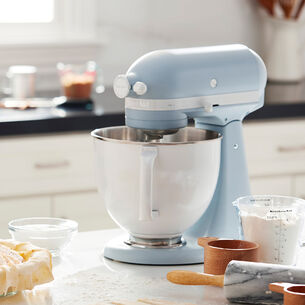 KitchenAid® Artisan Stand Mixer, 100th Year Edition