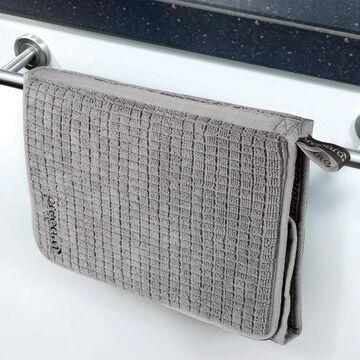 Prepara Microfiber Drying Mat