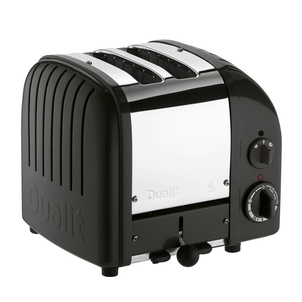 Dualit NewGen 2-Slice Toaster