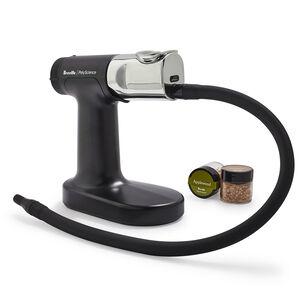 PolyScience Smoking Gun Pro Handheld Smoke Infuser by Breville