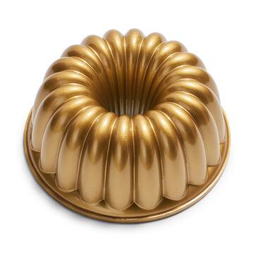 Nordic Ware Elegant Party Bundt® Pan