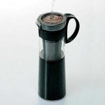 Hario Cold Brew Pot