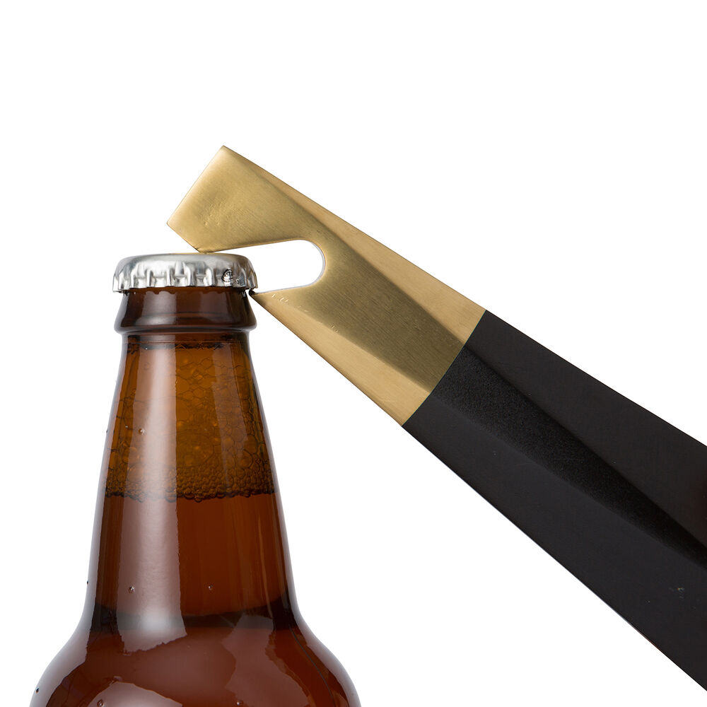 RBT Bottle Opener