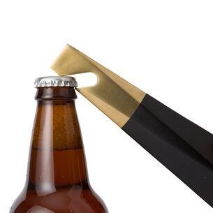 RBT Bottle Opener