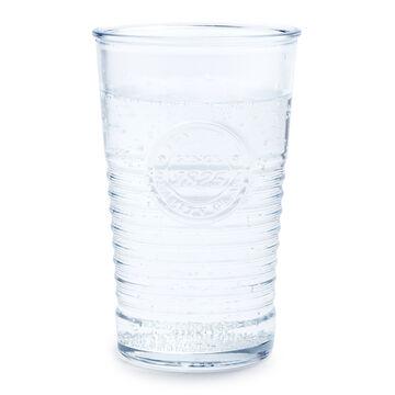 Bormioli Rocco Officina Highball Glass, 16 oz.