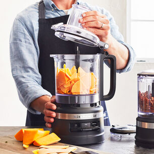 KitchenAid® 9-Cup Food Processor Plus