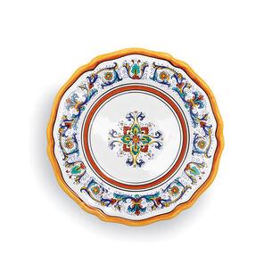 Nova Deruta Salad Plate