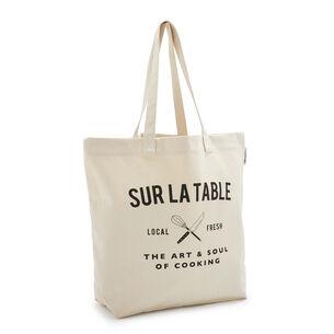 Sur La Table Tote Bag