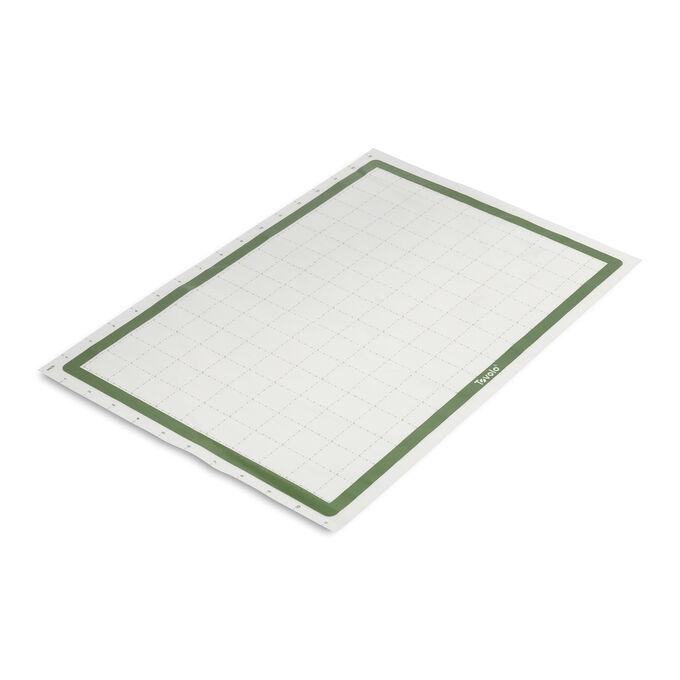 Tovolo Silicone Half Sheet Baking Mat