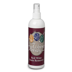 Wine Away Red Wine Stain Remover, 12 oz.