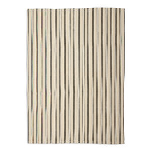 "Tensira Stripe Kitchen Towel, 28"" x 20"""