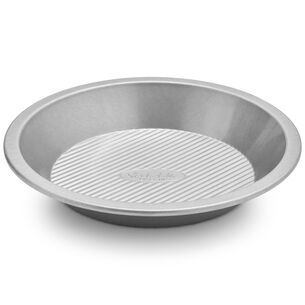 Sur La Table Platinum Pro Pie Dish, 9""