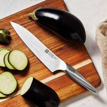 Zwilling J.A. Henckels Twin Fin Air Chef's Knife