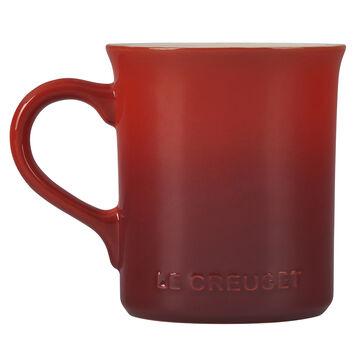 Le Creuset Eiffel Tower Mug, 12 oz.