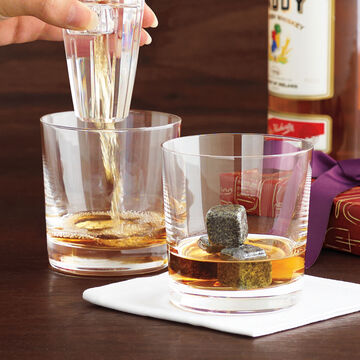 Schott Zwiesel Bar Collection Whiskey Tumblers, Set of 6