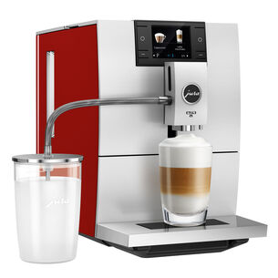 JURA ENA 8 Automatic Coffee Machine
