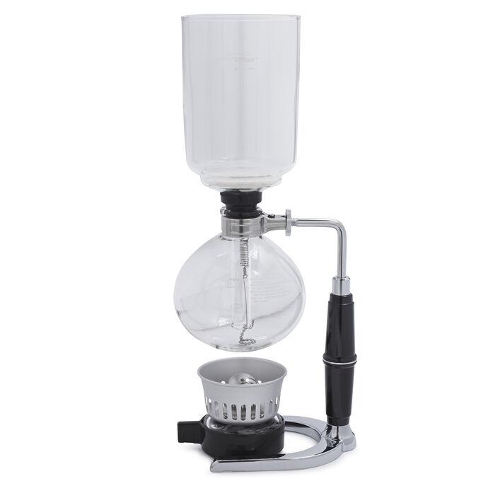 Hario Siphon Coffee Brewer