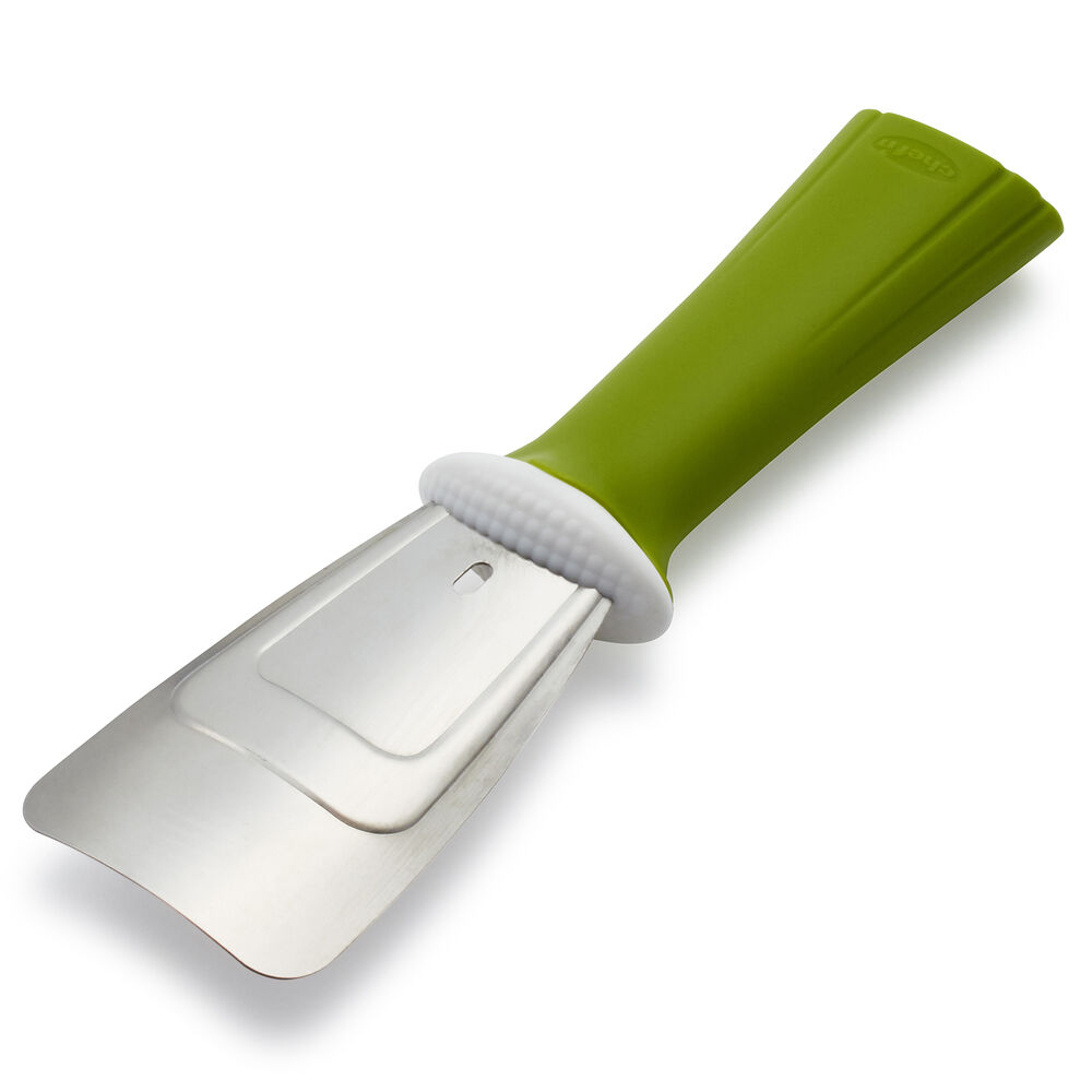 Chef'n Stalkchop Cauliflower Tool