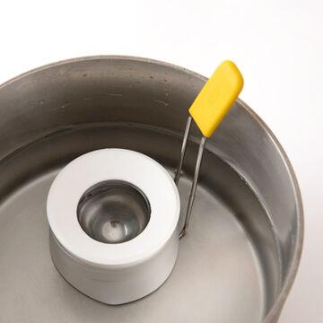 Chef'n Swirl'n Perfect Egg Poacher