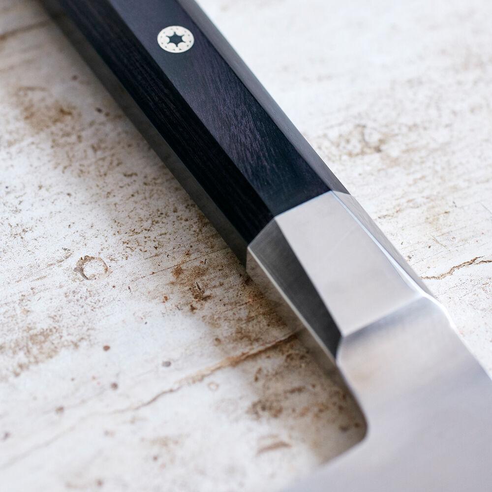 Miyabi Koh Chef's Knife