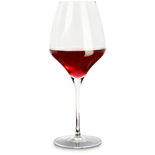 Zwiesel 1872 The First Rioja Wine Glass