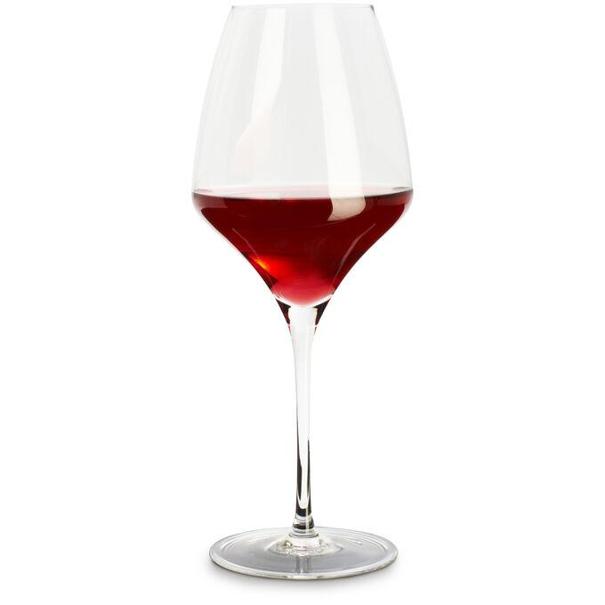Zwiesel 1872 The First Rioja Wine Glass