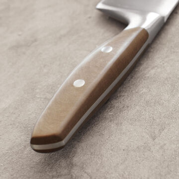 Wüsthof  Epicure Chef's Knife, 8""