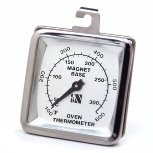 Sur La Table Multi Mount Oven Thermometer