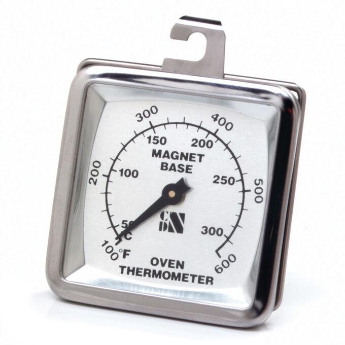 Sur La Table Multi Mount Oven Thermometer