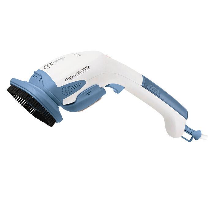 Rowenta Ultra Handheld Steambrush