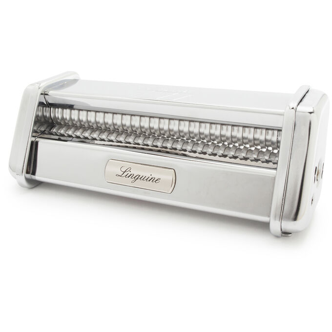 Marcato Atlas Pasta Machine Linguine Attachment