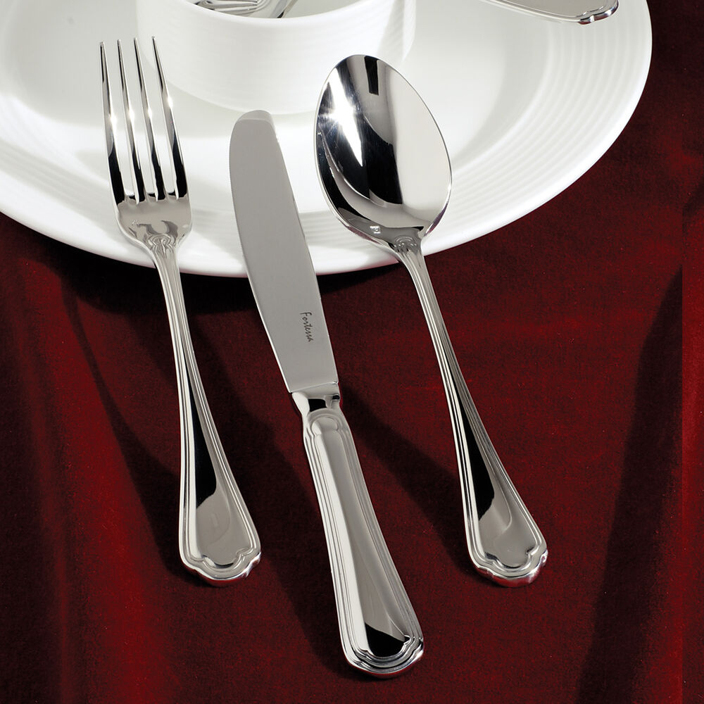 Fortessa Medici Flatware Sets