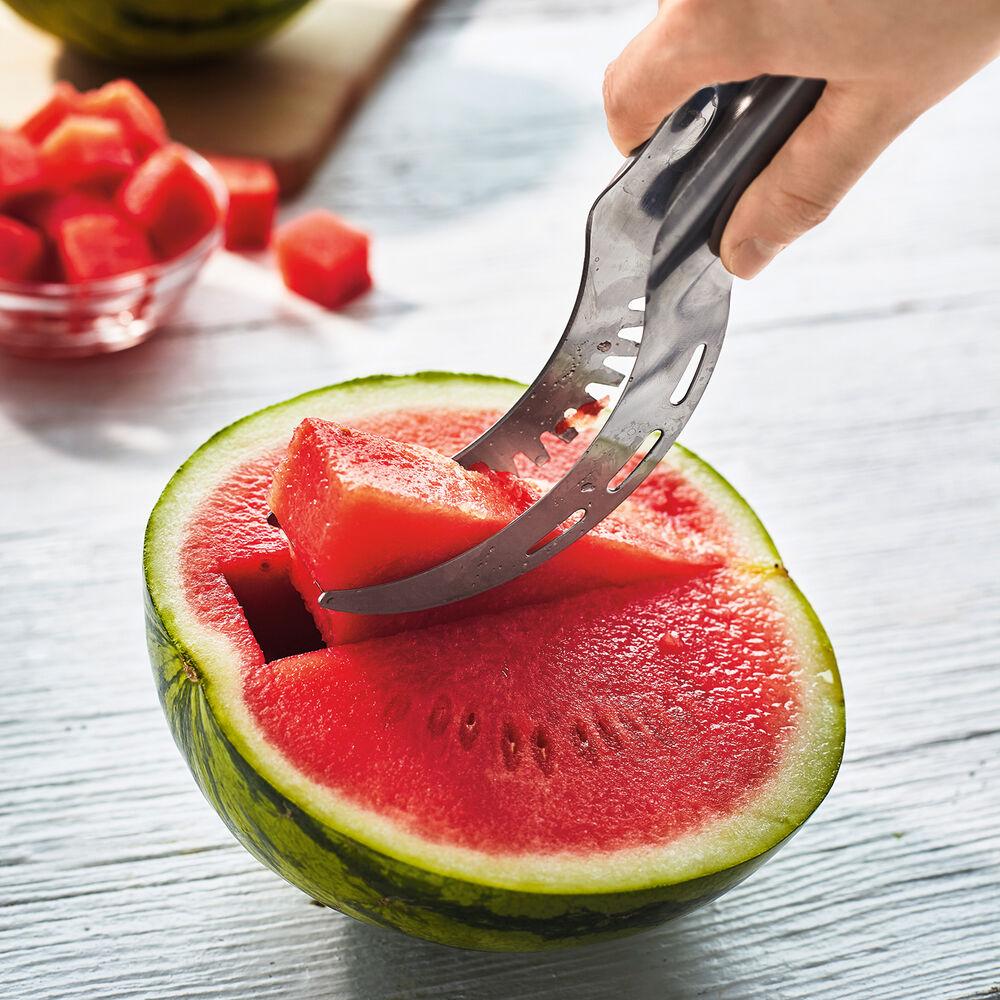 Sur La Table 6-in-1 Melon Tool