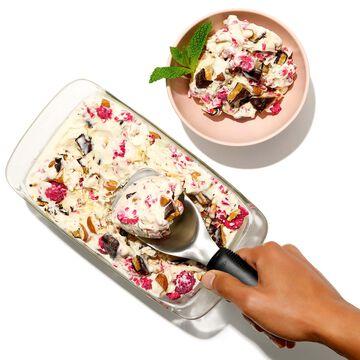 OXO Good Grips Ice Cream Spade
