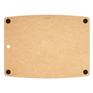 "Epicurean Nonslip Cutting Board, 17.5"" x 13"""