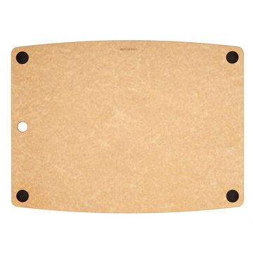 """Epicurean Nonslip Cutting Board, 17.5"""" x 13"""""""