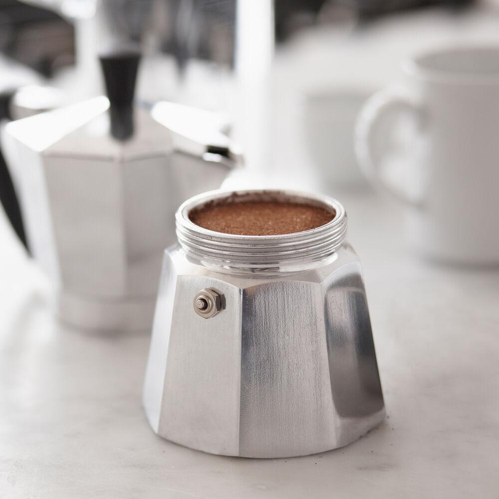 Bialetti Moka Express Espresso Makers