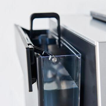 JURA Z6 Automatic Coffee Machine