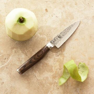 "Shun Premier Paring Knife, 4"""