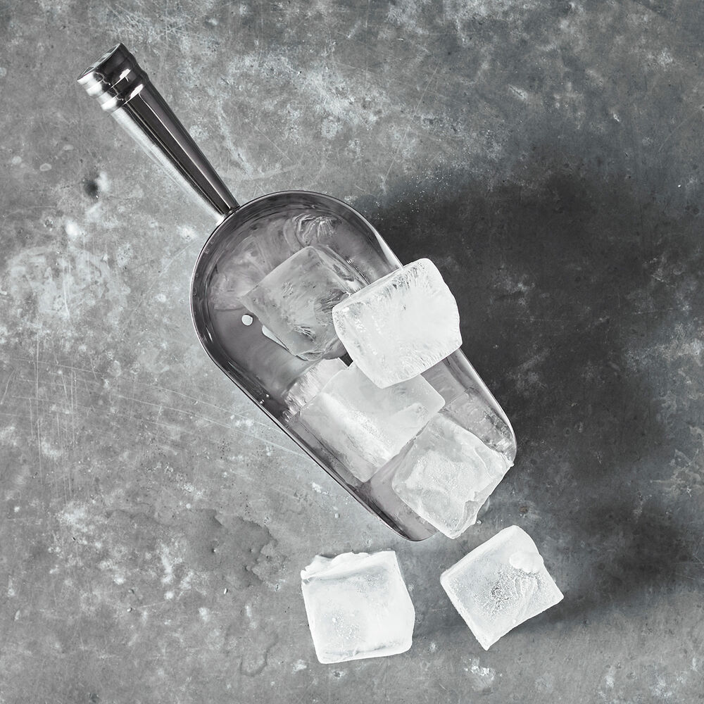 Crafthouse by Fortessa Ice Scoop