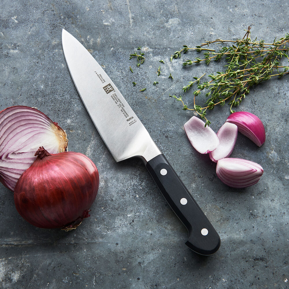 Zwilling Pro Traditional Chef's Knife