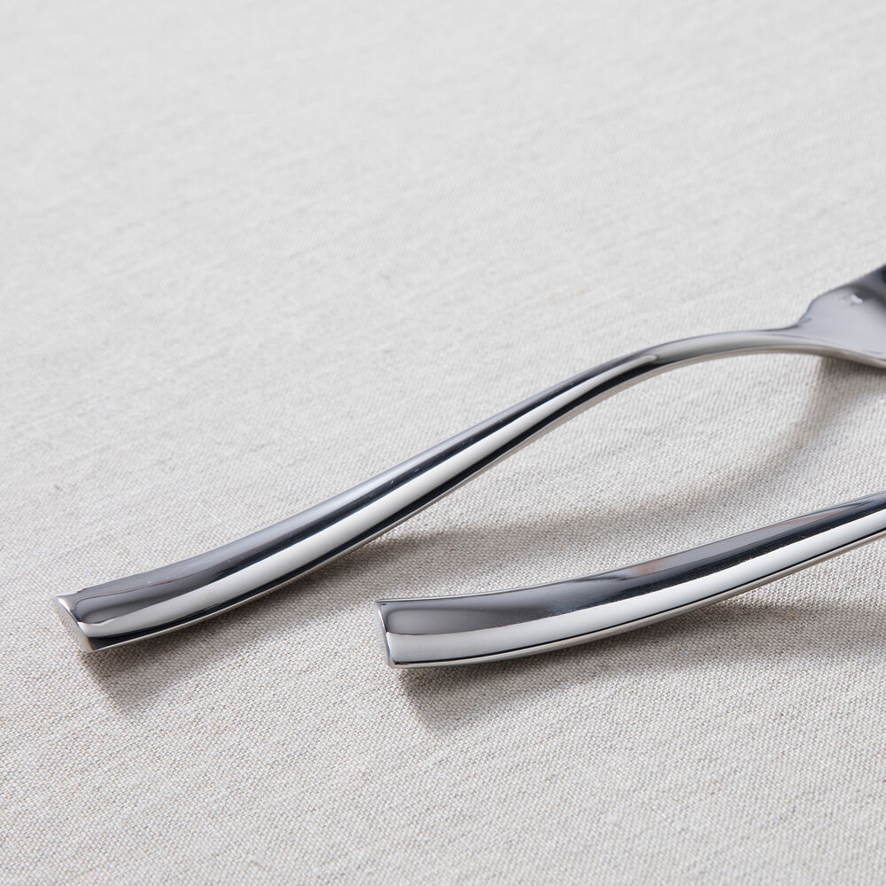 Fortessa Lucca Serving Spoon