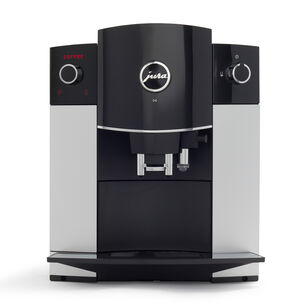 JURA D6 Fully Automatic Coffee Machine