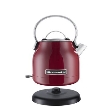 KitchenAid® Electric Kettle, 1.25 Liter