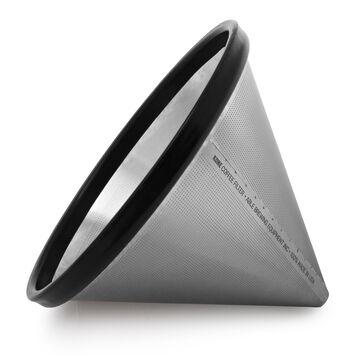 KONE Reusable Stainless Steel Coffee Filter