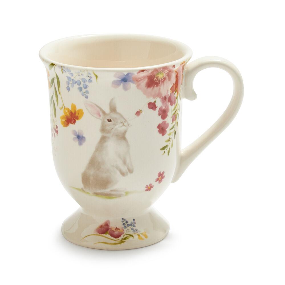 Easter Mug, 14 oz.