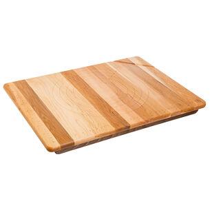 J.K. Adams Pastry Board